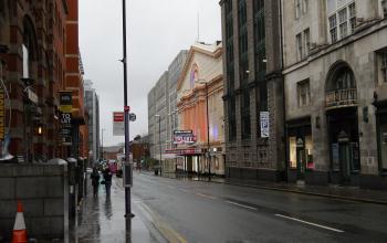 1280px Quay Street Manchester