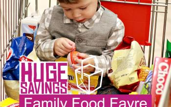 Food Fayre Copy