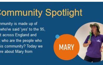 Mary SU Interview 2