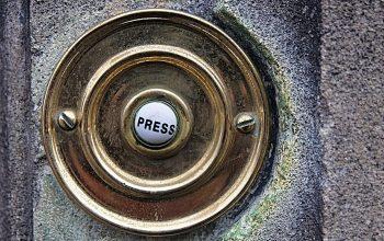 Doorbell g3dd17cf80 1920