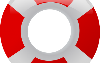 Lifesaver 24968 1280