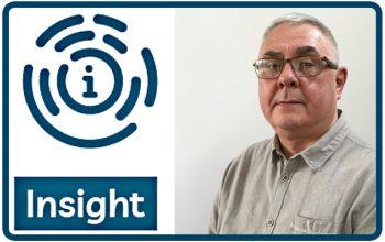 Insight + TD